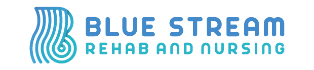 Blue Stream Rehab & Nursing